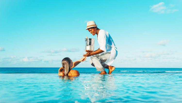 Eclectic-beach-activities-beautiful