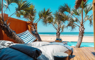 eclectic_beach_view